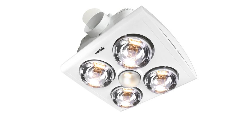 Bathroom Heaters Boardwalk Fans Amp Lighting