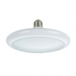BF45, 15w LED, 5000k, 1250 lumens