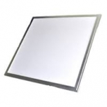 Diamond square panel light, sizes from 18w,36w,44w,45w & 79w, 4000k