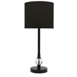 cougar_lighting_betty_black_decorative_glass_ball_centre_table_lamp