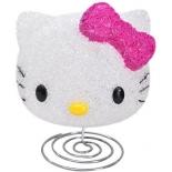 TL77 - Hello Kitty night light, 1 x 5-7w E14